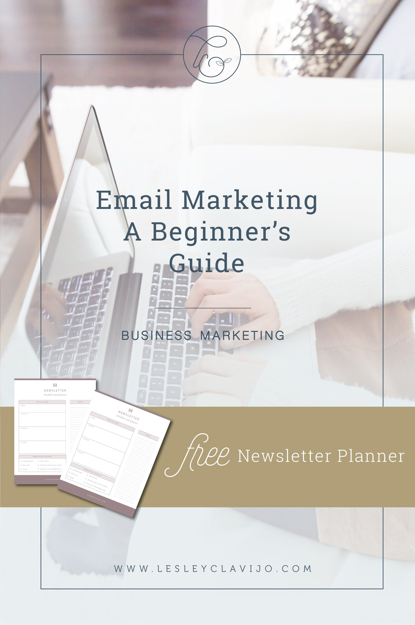 Email Marketing A Beginner's Guide